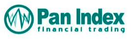 Pan Index lanserar spread trading